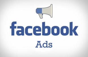 Facebook Ads (Junio 2014)