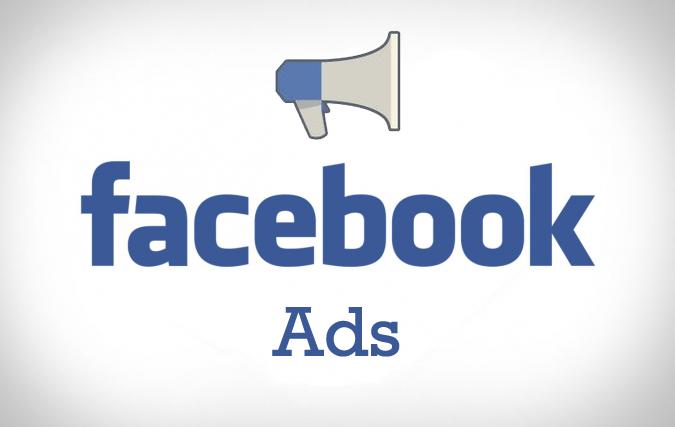 facebook ads1