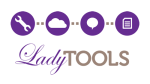 Lady Tools, Blog Sobre Marketing Digital,