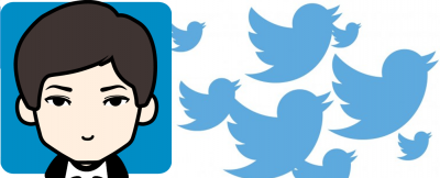 Novedades Twitter Resumen Marzo Abril